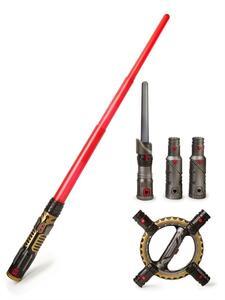 Spada Laser Star Wars Spinning - 9