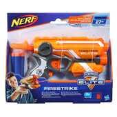 Giocattolo Nerf. Elite Firestrike Hasbro