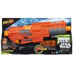 Star Wars S1 Blaster