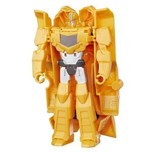 Transformers Rid 1-Step Changers