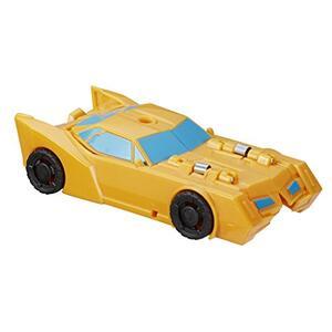 Transformers Rid 1-Step Changers - 2