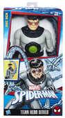 Giocattolo Figure Spiderman T.Hero Doc Ock Hasbro