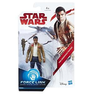 Star Wars. Ep.8 10 Cm. Figura A