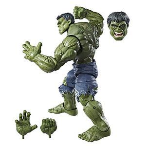 Thor Hulk 38 Cm