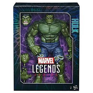 Thor Hulk 38 Cm - 5