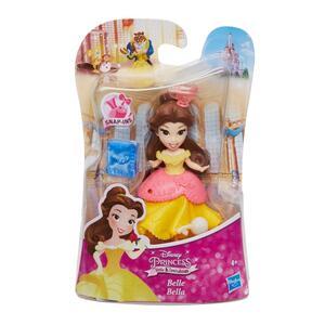 Disney Princess Little Kingdom Belle