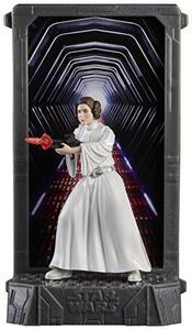 Action Figure Star Wars Principessa Leia