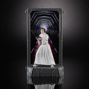 Action Figure Star Wars Principessa Leia - 3