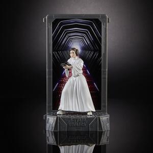 Action Figure Star Wars Principessa Leia - 8