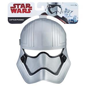Star Wars Gli Ultimi Jedi Maschera Base