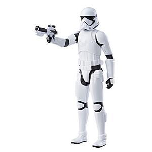 Figure Star Wars Titan Hero Stormtrooper