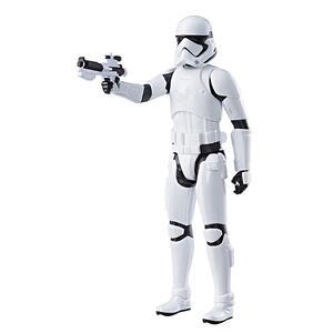 Figure Star Wars Titan Hero Stormtrooper - 3