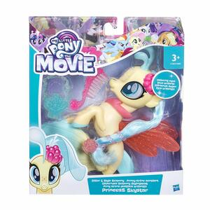 My Little Pony Sirena 6 Inch.Ass. Hasbro - 6