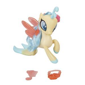 My Little Pony Sirena 6 Inch.Ass. Hasbro - 7