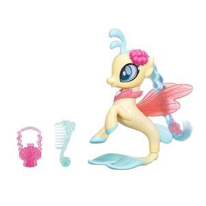 My Little Pony Sirena 6 Inch.Ass. Hasbro - 8
