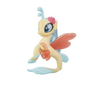 My Little Pony Sirena 6 Inch.Ass. Hasbro - 9
