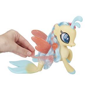 My Little Pony Sirena 6 Inch.Ass. Hasbro - 10