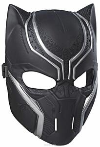 Maschera Avengers Black Panther - 2