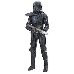 Figure Star Wars TH Elet Comand. Stoke
