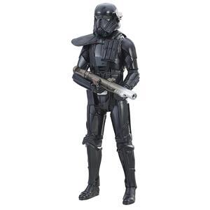 Figure Star Wars TH Elet Comand. Stoke - 7