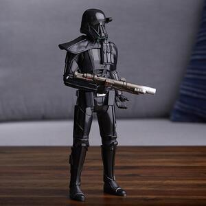 Figure Star Wars TH Elet Comand. Stoke - 8
