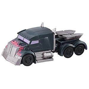 Transformers All Spark Starter Pack C3368Eu4 Hasbro - 3
