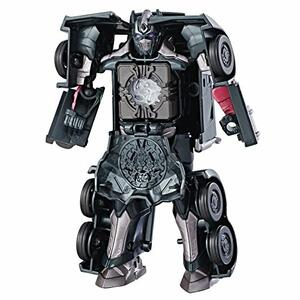 Transformers All Spark Starter Pack C3368Eu4 Hasbro - 4