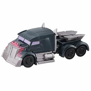 Transformers All Spark Starter Pack C3368Eu4 Hasbro - 9