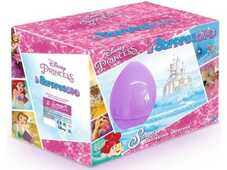 Idee regalo Principesse Disney. Sorpresovo Hasbro