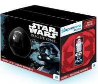 Idee regalo Star Wars Rogue One. Sorpresovo Hasbro