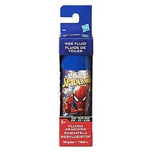 Spiderman Refill Spara Ragnatele - 2