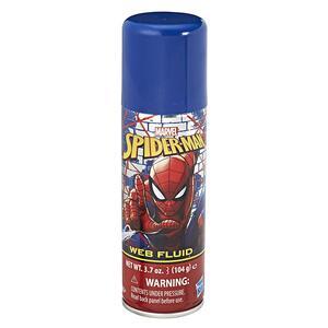 Spiderman Refill Spara Ragnatele - 3