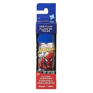 Spiderman Refill Spara Ragnatele - 4