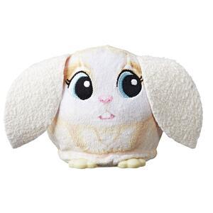 Fur Real Friends Fur Real Cuties Coniglietta