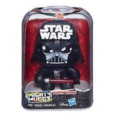 Giocattolo Star Wars Mighty Muggs E4 Darth Vader Hasbro