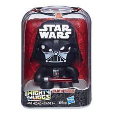Star Wars Mighty Muggs E4 Darth Vader