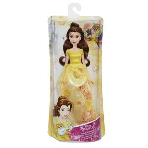 Principesse Disney Belle Royal Shimmer Fashion Doll
