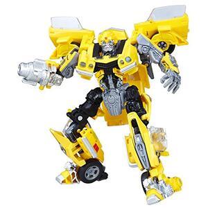 Transformers Mv6 Studio Series 20 Stryker 2