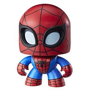 Marvel Mighty Muggs Spiderman