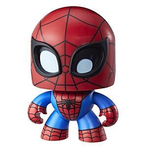 Marvel Mighty Muggs Spiderman - 2