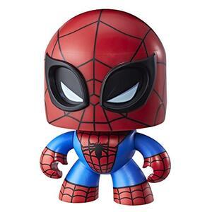 Marvel Mighty Muggs Spiderman - 3