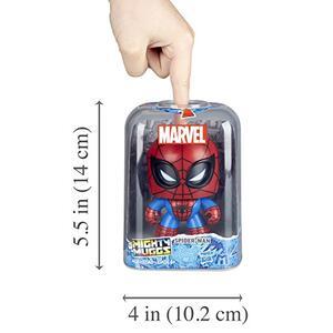 Marvel Mighty Muggs Spiderman - 5