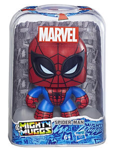 Figure Marvel Mighty Muggs Ass.to