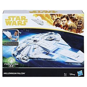 Star Wars 'Han Solo'  Millennium Falcon - 14