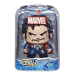 Marvel Mighty Muggs Dr Strange - 6