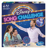 Giocattolo Disney Song Challenge Hasbro