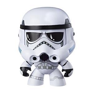 Star Wars Mighty Muggs S2 Stormtrooper - 11