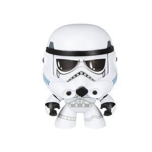 Star Wars Mighty Muggs S2 Stormtrooper - 7