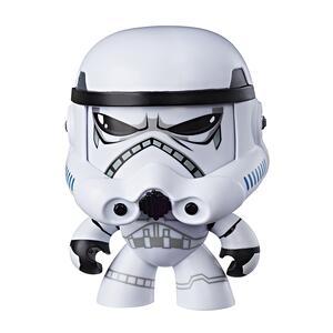 Star Wars Mighty Muggs S2 Stormtrooper - 10