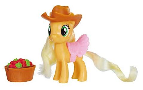 My Little Pony. My Little Pony & Accessori Magici - 2